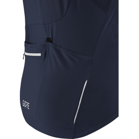 GORE WEAR C7 Trikot Herren orbit blue